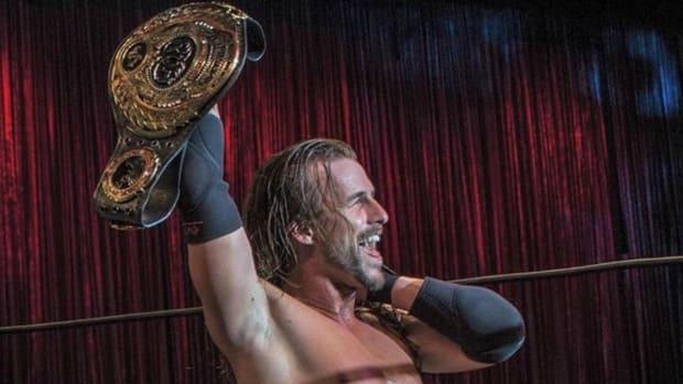 wwe-ring-of-honor-Adam-Cole.jpg