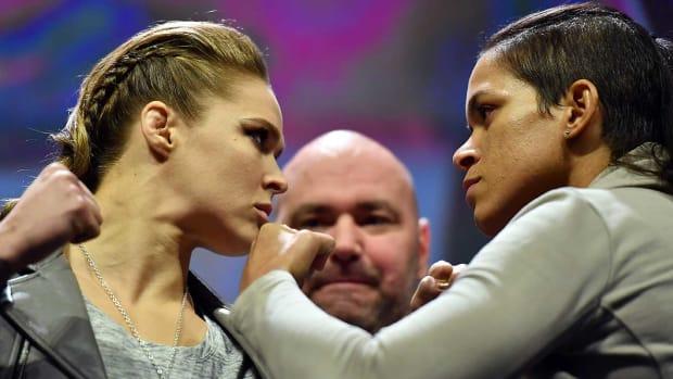 Ronda-Rousey-Amanda-Nunes.jpg