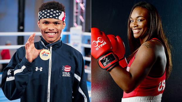 rio-olympics-usa-boxing-shakur-stevenson-claressa-shields.jpg
