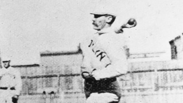 1892-sports-baseball-news-sporting-life-newspaper.jpg