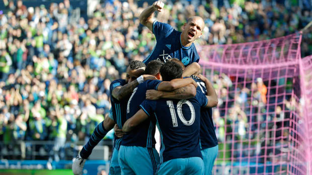 sounders-decision-day-mls.jpg