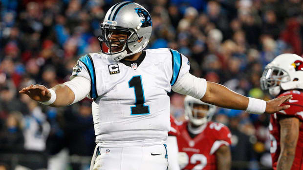 nfl-odds-week-8-cardinals-panthers-falcons-packers.jpg