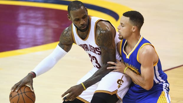 stephen-curry-lebron-james-game-7-preview.jpg