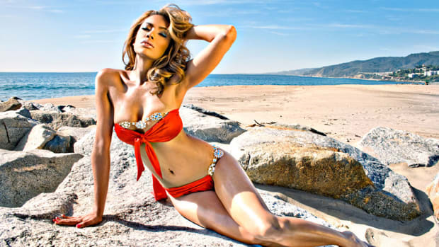 erica-mena-lovely-lady-of-the-day-lead-.jpg