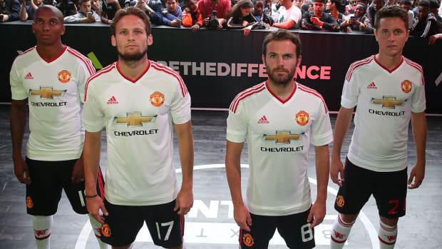 manchester-united-adidas-uniforms.jpg