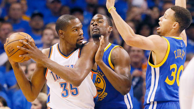 nba-playoffs-warriors-thunder-kevin-durant-stephen-curry-game-4-video.jpg