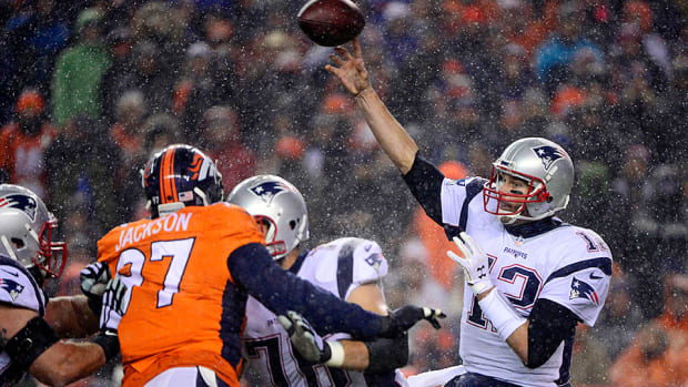 nfl-playoffs-ratings-tom-brady-peyton-manning-divisional-weekend-championship-weekend.jpg