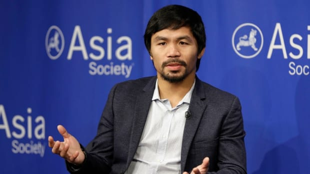 manny-pacquiao-not-bothered-criticism.jpg