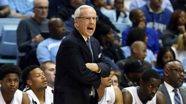 roy-williams-unc-mad-espn-draft.jpg