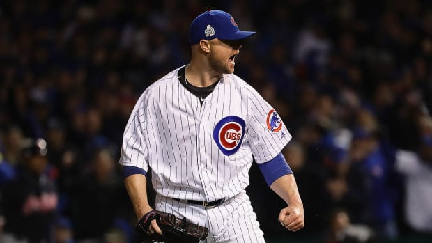 cubs-win-game-6-world-series-jon-lester.jpg