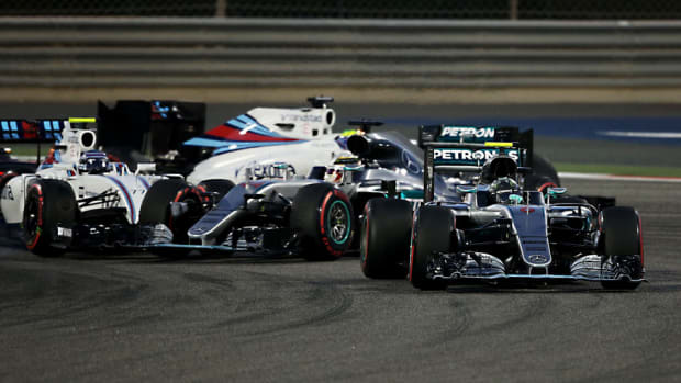 Lewis-Hamilton-Lars-Baron.jpg