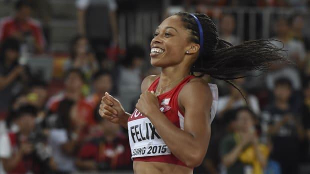 allyson-felix-millrose-games-2016-olympics-rio.jpg