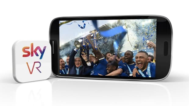 sky-sports-virtual-reality-app.jpg