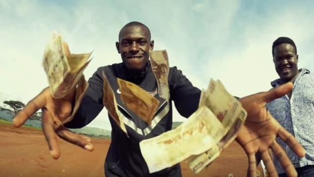 caleb-ndiku-rap-music-video-run-kenyan-distance-runner.jpg