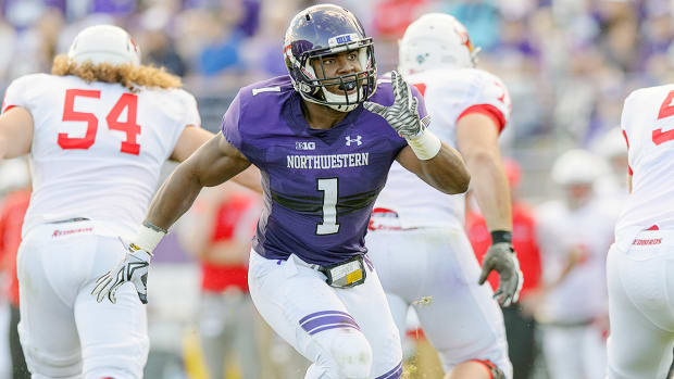 anthony-walker-northwestern-wildcats-football-nfl-draft.jpg