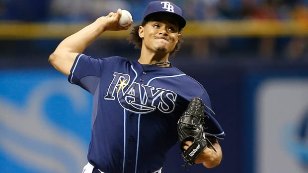 chris-archer-rays-season-preview.jpg