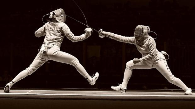 ibtihaj-muhammad-fencing-rio-olympics-team-usa.jpg