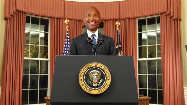 dwayne-rock-johnson-president-run-2020-a.jpg