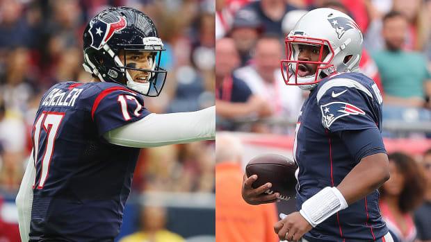 texans-patriots-betting-odds-thursday-night-football.jpg