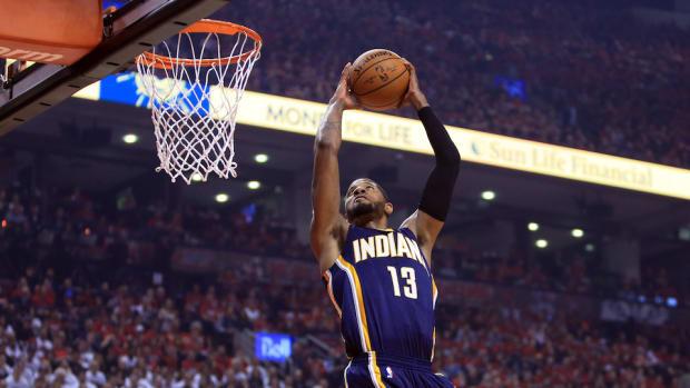 paul-george-usa-basketball-roster-olympics.jpg