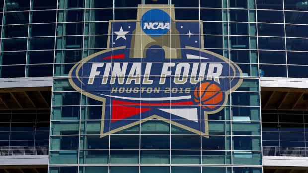 final-four-tickets-prices.jpg