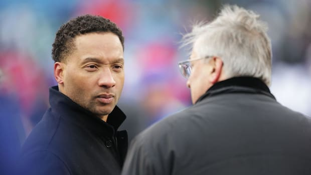 doug-whaley-buffalo-bills-general-manager-contract-extension.jpg