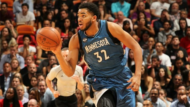 timberwolves-karl-anthony-towns-shia-lebeouf-movies-live-stream.jpg