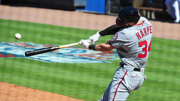 bryce-harper-opening-day-2016-thoughts.jpg