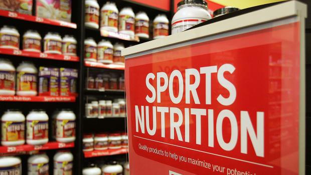 sports-nutrition-supplements-column-lead.jpg