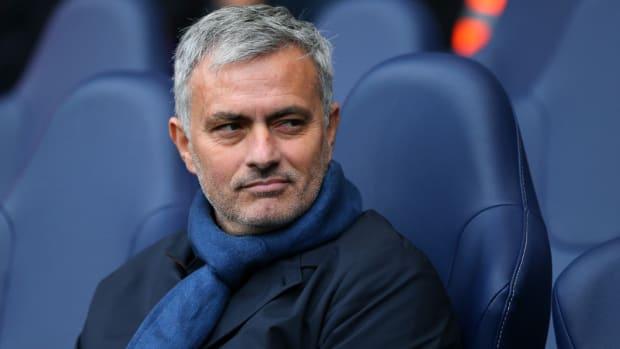 jose-mourinho-manchester-united-future.jpg