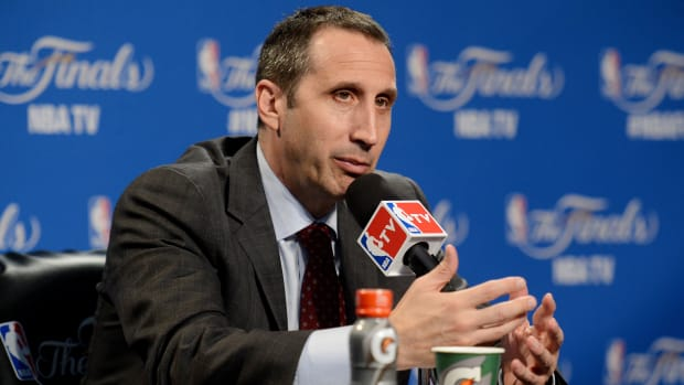 david-blatt-cavs-fired-career-timeline.jpg