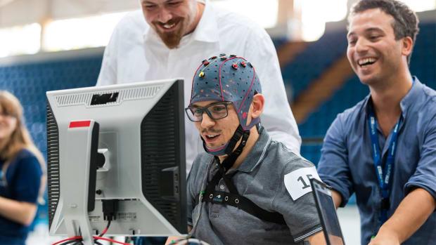 cybathlon-zurich-assistive-technology-paralympics.jpg