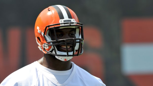 barkevious-mingo-trade-patriots-browns.jpg
