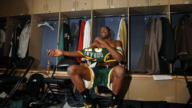 2007-1031-Kevin-Durant-op53-4306.jpg