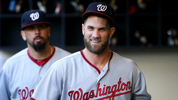 washington-nationals-bryce-harper-facebook-live.jpg
