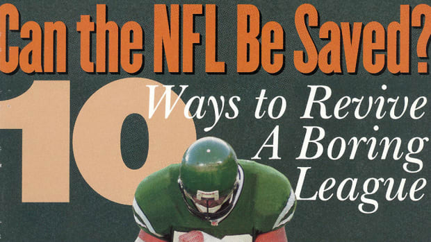 si-cover-can-the-nfl-be-saved.jpg