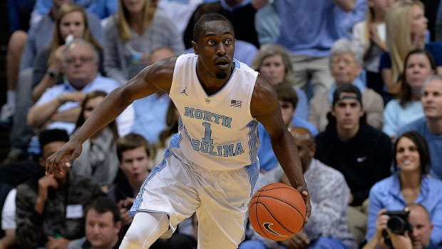 unc-theo-pinson-out-indefinitely.jpg