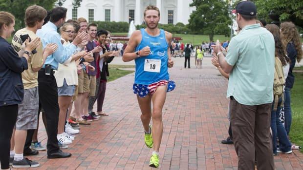 marathon-man-follow-up-lead.jpg