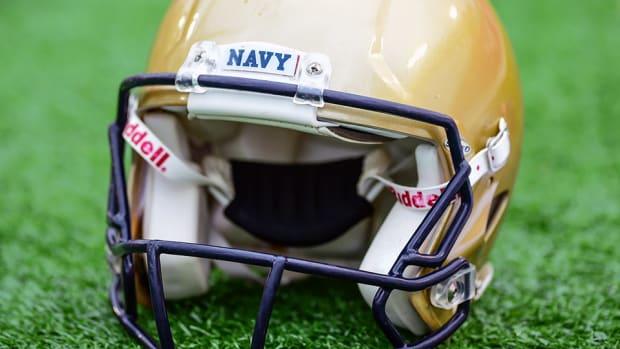 navy-football-coaching-staff-ken-niumatalolo.jpg