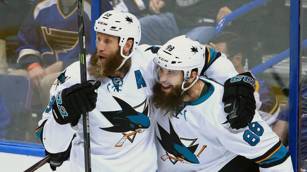00-intro-2016-Joe-Thornton-Brent-Burns-playoff-beards.jpg