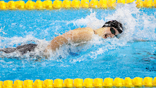katie-ledecky-usa-swimming-rio-olympics-gold-medal-freestyle-relay.jpg