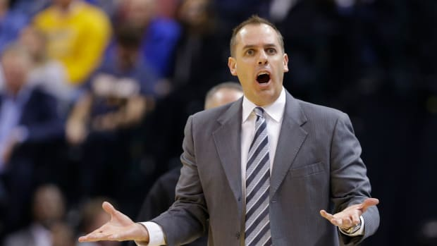 the-bachelor-indiana-pacers-paul-george-frank-vogel.jpg