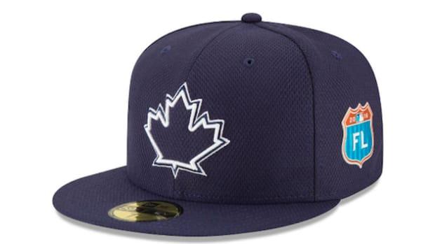 blue-jays-hat.png