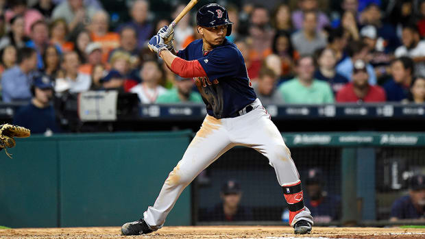 fantasy-baseball-mookie-betts-boston-red-sox.jpg