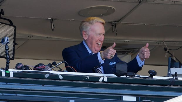 vin-scully-final-game-call.jpg