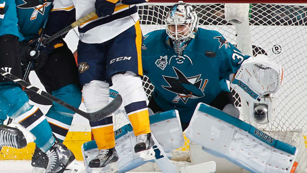 martin-jones-sharks-top-predators-game-2-nhl-960.jpg