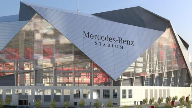 mercedes-benz-stadium-rendering-1300.jpg
