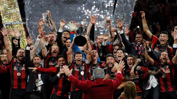 ATL-MLS-Cup-Gallery.jpg