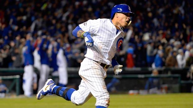 chicago-cubs-javier-baez-home-run-nlds-game-1.jpg