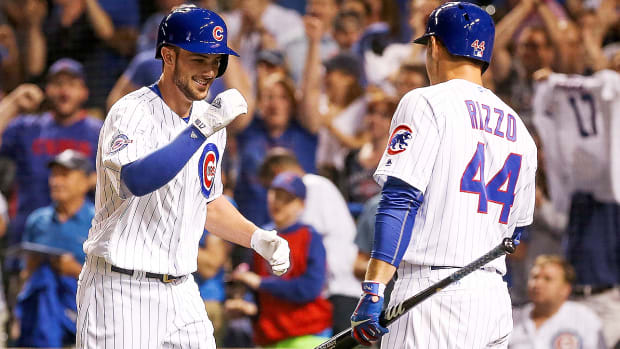 chicago-cubs-nl-central-division-title.jpg